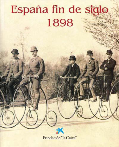 portada-espan%cc%83a-fin-de-siglo-1898-la-caixa-1998