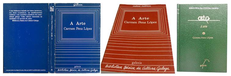 portada-libro-a-arte-isbn-84-7154-761-9